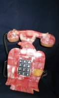 marble-telephone-set-6