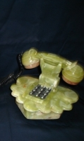 marble-telephone-set-7