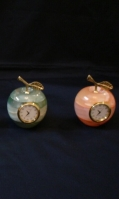 marble-watches-decor-5