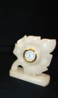 marble-watches-decor-6