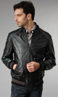 leather-jacket-for-men-1