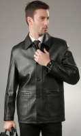 leather-jacket-for-men-2