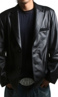 leather-jacket-for-men-3