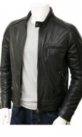 leather-jacket-for-men-4