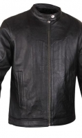 Latest Men Leather Jackets and Winter Coats | Pakistan Handicraft