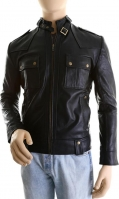 men-leather-jacket-3