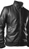 men-leather-jacket-6