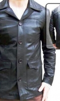 men-leather-jacket-7