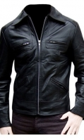 men-leather-jacket