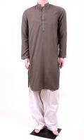 men-shalwar-kameez-13