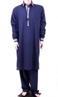 men-shalwar-kameez-17