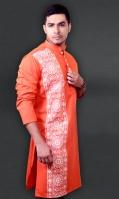 men-shalwar-kameez-24
