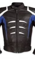 motorcycle-leather-jackets-1