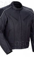 motorcycle-leather-jackets-14