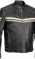 motorcycle-leather-jackets-15