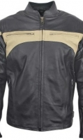 motorcycle-leather-jackets-19