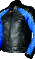 motorcycle-leather-jackets-3