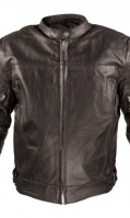 motorcycle-leather-jackets-5
