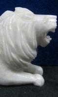 onyx-marble-animal-17