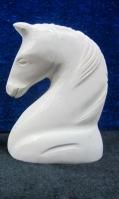 onyx-marble-animal-18