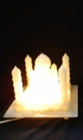 onyx-marble-lamps-1