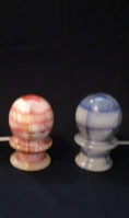 onyx-marble-lamps-6