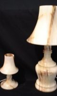 onyx-marble-lamps-7