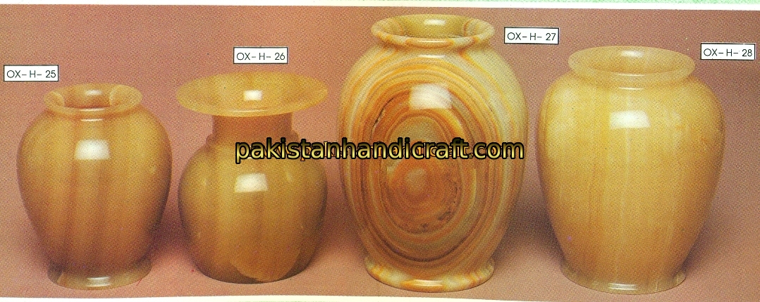 Onyx Marble Vases And Pots Buy Online