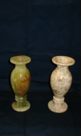 onyx-marble-vases-1