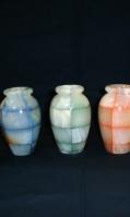 onyx-marble-vases-11