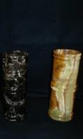 onyx-marble-vases-14