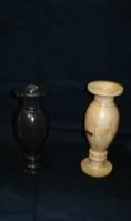 onyx-marble-vases-3