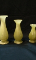 onyx-marble-vases-6