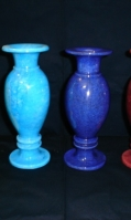 onyx-marble-vases-7