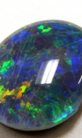 opal-12