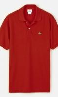 premium-polo-tshirts-1