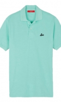 premium-polo-tshirts-10