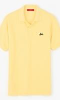 premium-polo-tshirts-11