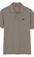 premium-polo-tshirts-13