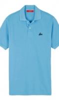premium-polo-tshirts-14