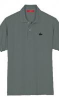 premium-polo-tshirts-15