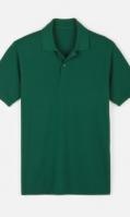 premium-polo-tshirts-17