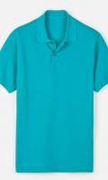 premium-polo-tshirts-18
