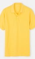 premium-polo-tshirts-19