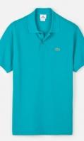 premium-polo-tshirts-2