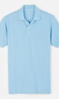 premium-polo-tshirts-20