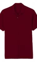 premium-polo-tshirts-21