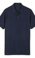 premium-polo-tshirts-22
