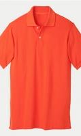 premium-polo-tshirts-23