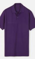 premium-polo-tshirts-24